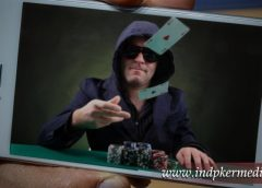 indpkermedia Cara Bermain Bandar Poker Online