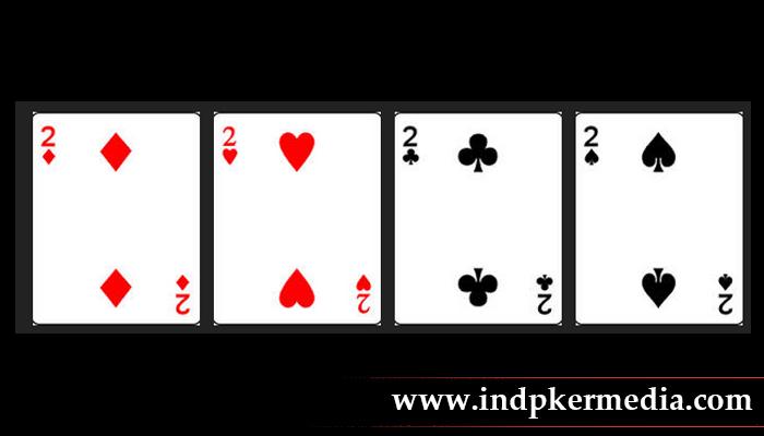 indpkermedia Cara Bermain Capsa Susun Online 4