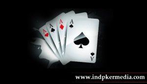 indpkermedia Cara Bermain Capsa Susun Online 5