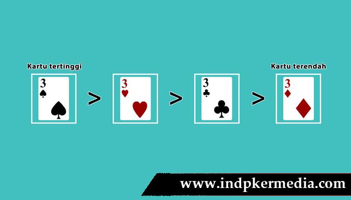 indpkermedia Cara Bermain Capsa Susun Online 6