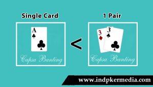 indpkermedia Cara Bermain Capsa Susun Online 7