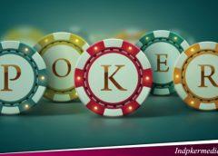 Memilih Situs yang Tepat untuk Permainan Poker Anda