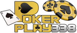 poker-play338