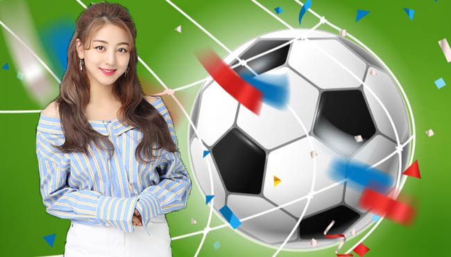 Kunci Kesuksesan Peroleh Untung di Judi Sportsbook Online