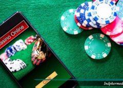 Trik Bermain Judi Poker Online