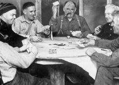 indpkermedia Sejarah Permainan Poker online