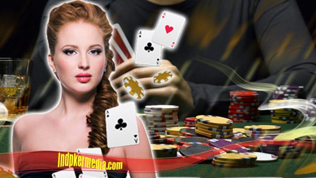 Fakta Agar Menang Judi Casino Online
