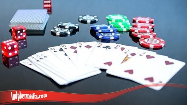 Sering Terjadi Beberapa Kendala Dalam Poker Online