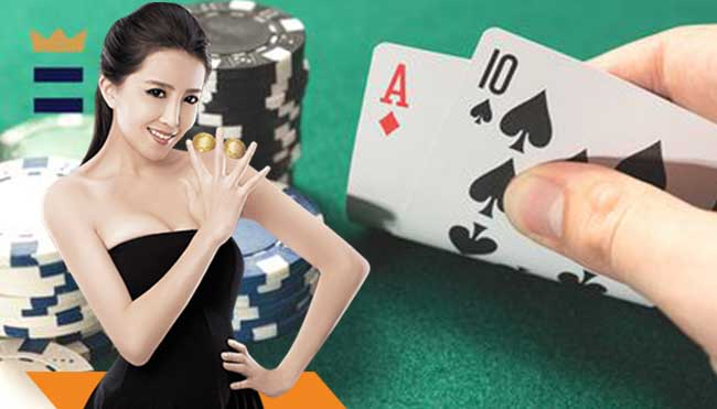 http://www.kehidupanikan.org/pertimbangkan-berbagai-keuntungan-bermain-poker-online/